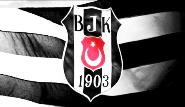 Beşiktaşı taraftarı yalnız bırakmıyor