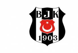 Beşiktaş, Alanya'da çıkış peşinde