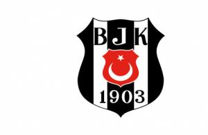 "Beşiktaş'tan Şampiyonlar Ligi'ne ""karlı"" veda"
