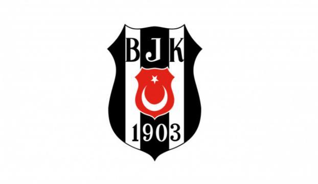 Beşiktaş Sompo Japan, Polonya deplasmanında