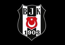 Beşiktaş'ın hırçınları Necip ve Tosic