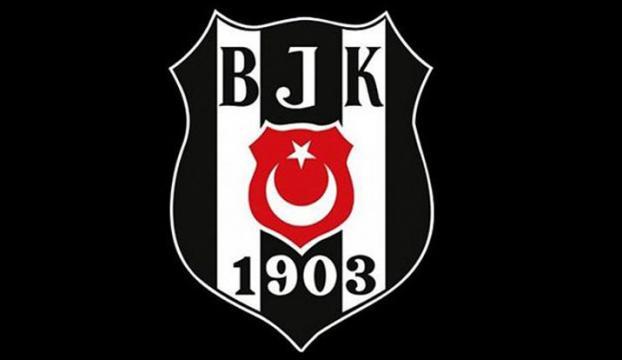 Beşiktaş Karabük maçı için gitti