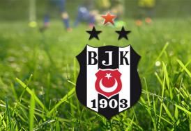 Beşiktaş'ın rakibi Teleset Mobilya Akhisarspor