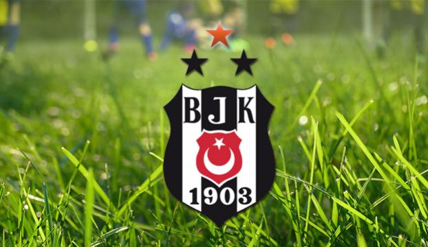 Beşiktaşta hedef üçüncü yıldız!
