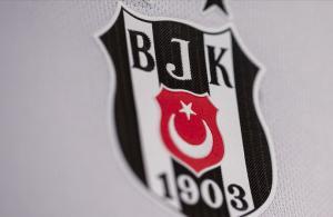 Beşiktaş'ta Medipol Başakşehir maçının hazırlıkları sürüyor