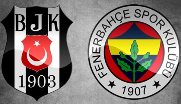 Beşiktaş, kupada Fenerbahçenin rakibi oldu