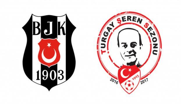 Gençlerbirliğinde, Beşiktaş maçı hazırlığı