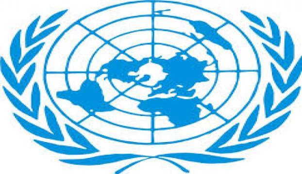 BM Genel Sekreteri Guterresin Mısır temasları