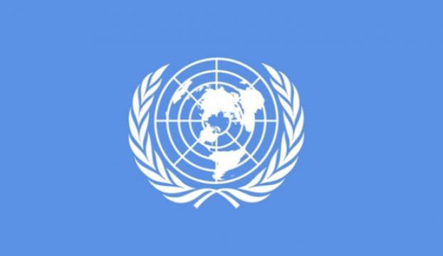 BM, Halepe insani yardımların girişine izin verilmesini istedi