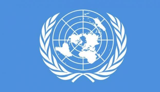 BMden İsraile rapor sonrası uyarı