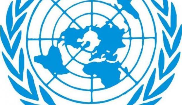 BMden Kuzey Kore çağrısı