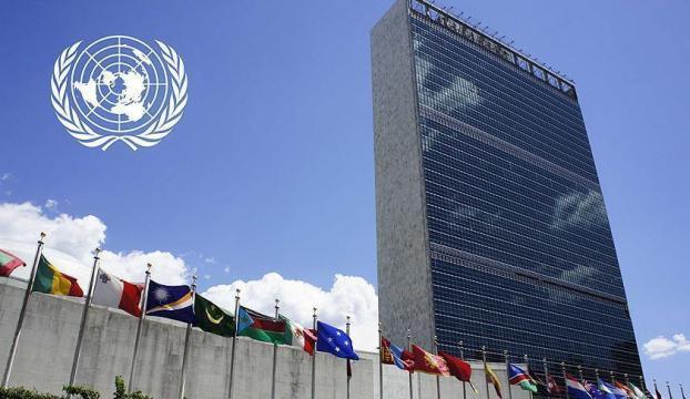 """Suriye rejiminin """"yalan makinesi"""" devrede"""