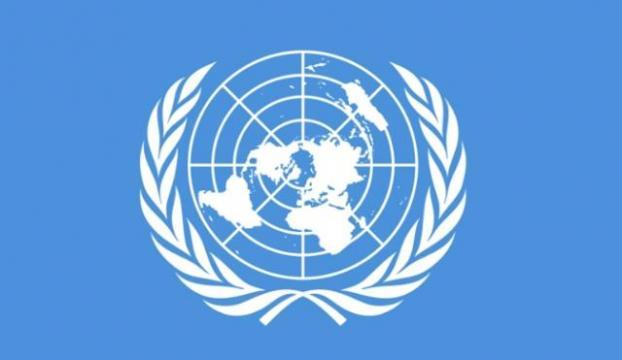 BMnin Kıbrıstaki sözcüsü ölü bulundu