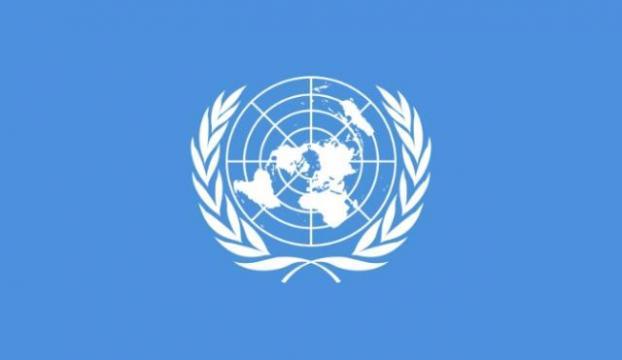 BMye tehdit gibi açıklama