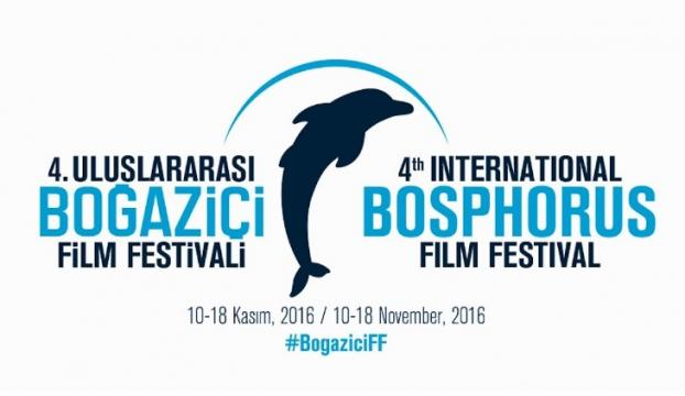4. Uluslararası Boğaziçi Film Festivaline doğru