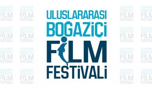 Robert McKee Boğaziçi Film Festivali konuğu