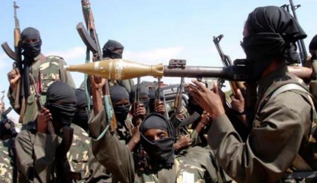 BM Güvenlik Konseyi Boko Haramı kara listeye aldı