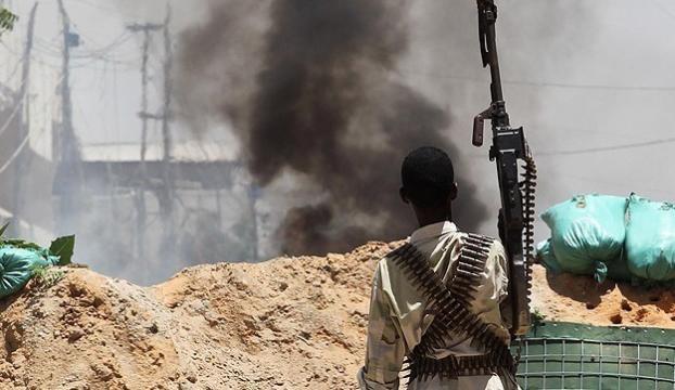 Boko Haram köy bastı: 40 ölü
