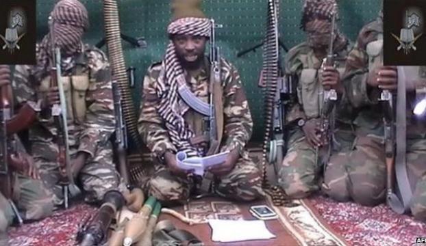 Nijeryada ateşkes için soruşturma başlatıldı