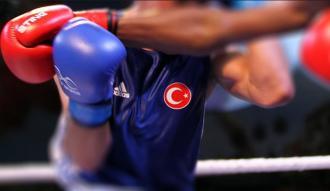 Türkiye Boks Ligi 2018'de kuruluyor