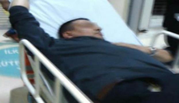 Bonzai hastanelik etti