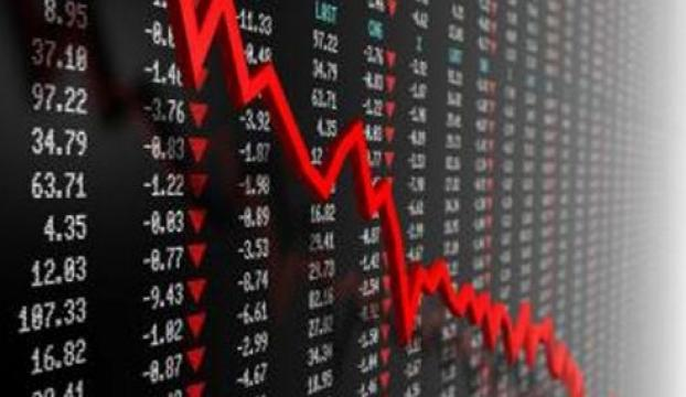 Borsa, güne puan kaybıyla başladı
