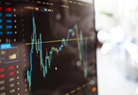 Stratejistler, 2021'de de borsada rekorların devam edeceğini öngörüyor