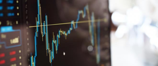 Serbest Piyasada Döviz Kurları