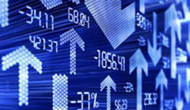 Borsa güne yükselişle 72.657 puandan başladı
