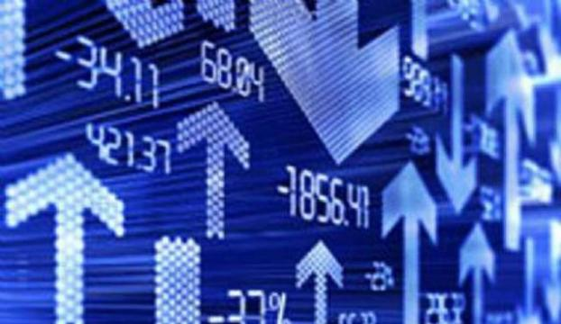 Borsa ilk seansı nasıl tamamladı?