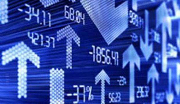 Borsa haftayı nasıl tamamladı ?
