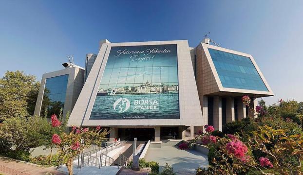 Borsa İstanbula FETÖ operasyonu : 102 gözaltı kararı