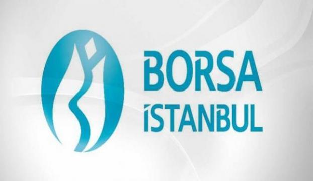 Borsa İstanbulda süreç başladı