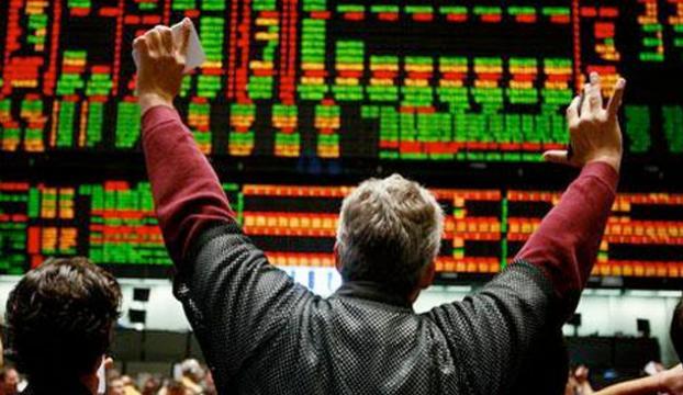 Borsa İstanbulda halka arzlar hızlandı
