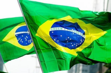 Brezilya, uzatmalarda güldü
