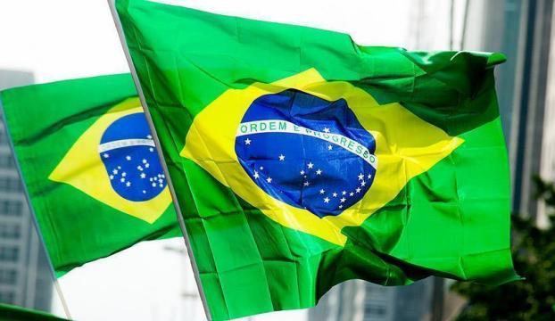 Brezilyada 10 yılda en az 500 bin cinayet işlendi