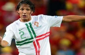 39 yaşındaki futbolcu Bruno Alves, kariyerini Portekiz'de sürdürecek