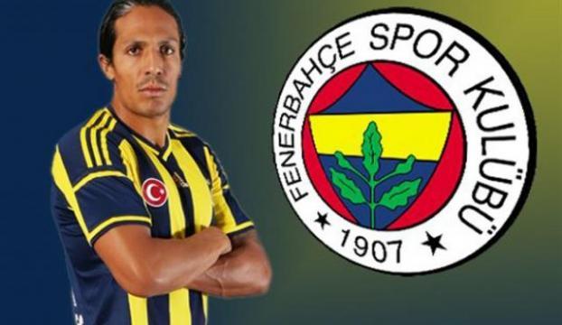 Fenerbahçe Alvesin cezasını kesti