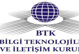 BTK iletişim şirketlerine ceza yağdırdı
