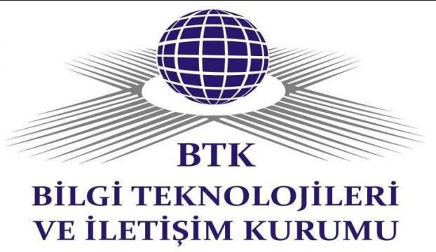 BTK 120 bilişim uzman yardımcısı alacak
