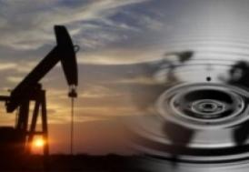 Brent petrolün varili 65,74 dolar