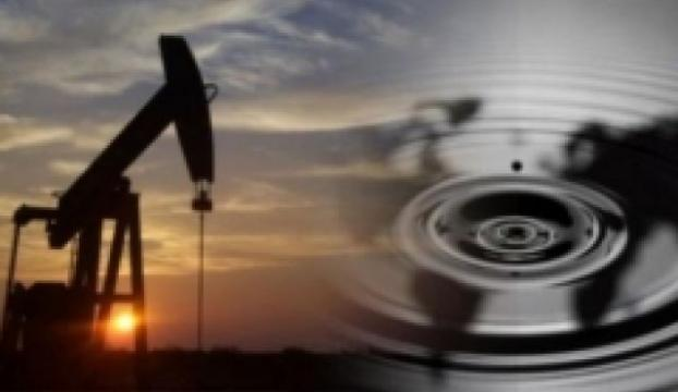 Brent petrolün varili 71,58 dolar