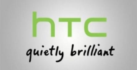 Bu HTC One (M9) konsepti harika!