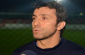 Bülent Korkmaz'ın Antalyaspor karnesi