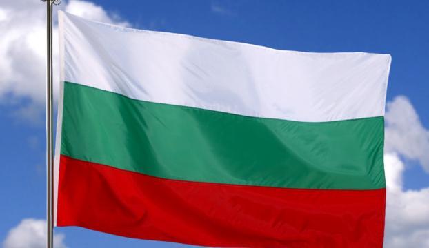 Bulgaristanda seçimlerin galibi GERB