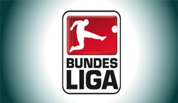 Franz Beckenbauerin torunu Luca, Hannover 96da