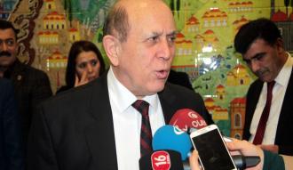 """'Hayır' çıkması, Türkiye için ciddi bir fırsatın kaçırılmasıdır"""""""