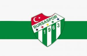 Bursa'da stat için müteahhide 3 ay süre