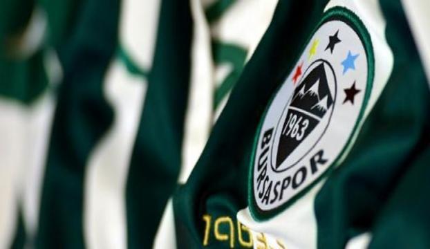 Bursasporda Kasımpaşa maçı hazırlıkları sürüyor
