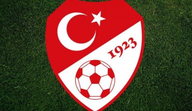 Bursasporun itirazı reddedildi